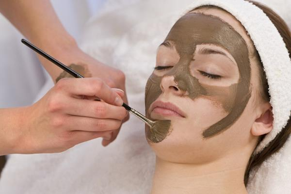 Limpieza-facial-estetica