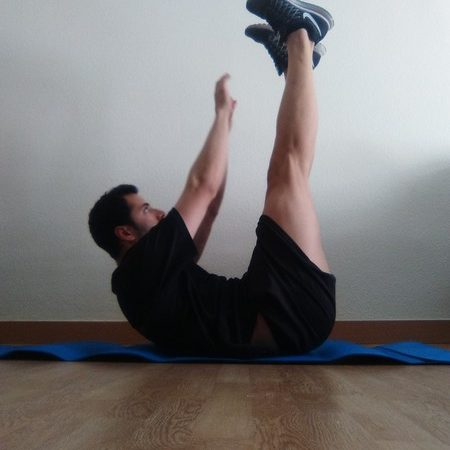 Personal-Training-2