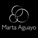 Estetica Marta Aguayo