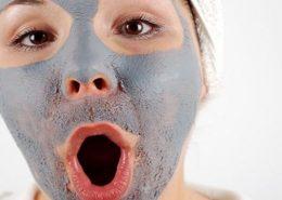 Facial-tratamiento