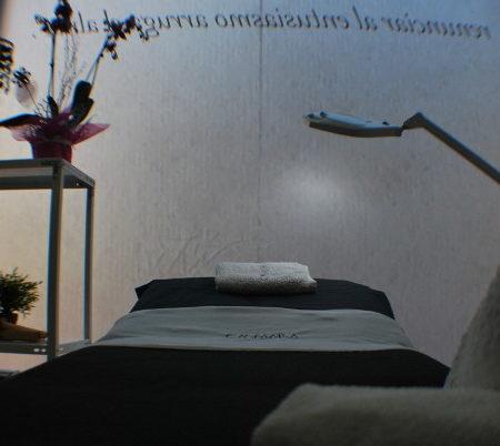 Marta-Aguayo-instalaciones14