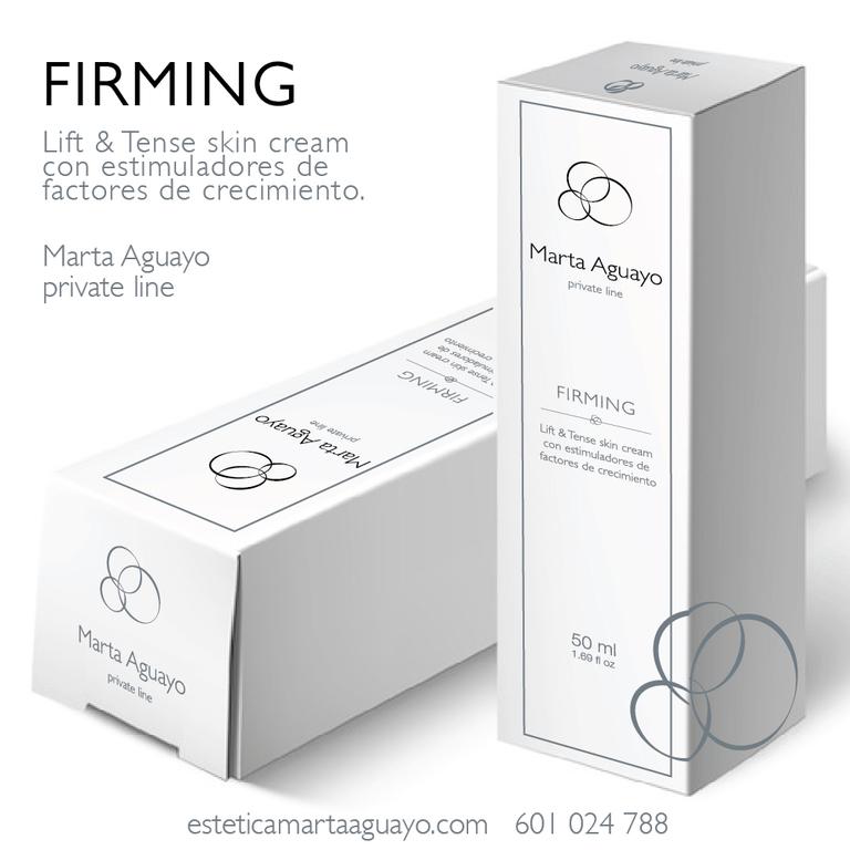 firming2