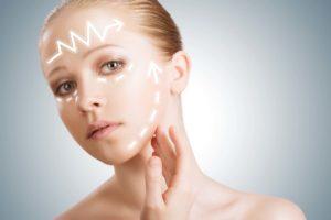 precios tratamientos faciales en madrid