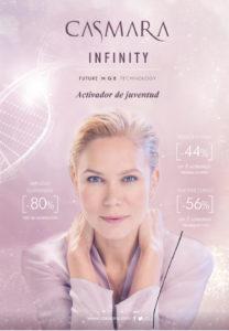 Infinity Casmara