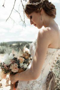 vestidos-novia-especiales