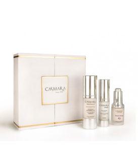 renovating-beauty-box-casmara