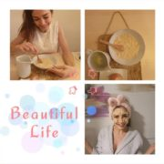 beautiful-Life
