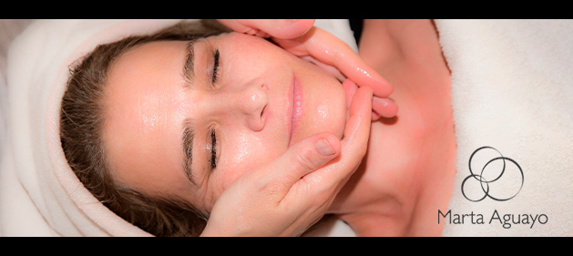 Limpieza-e-hidratación-facial-completa