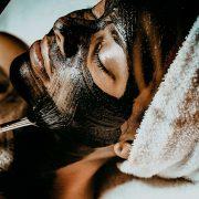 Qué-es-un-tratamiento-facial-y-cómo-me-ayuda