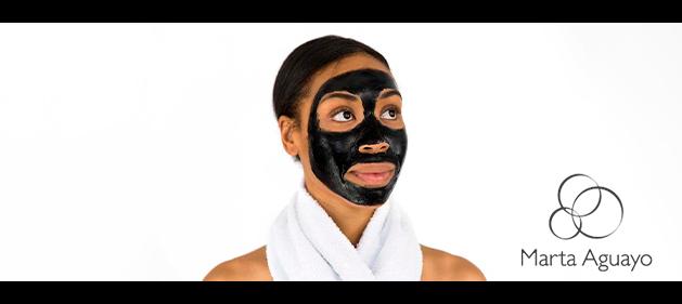 tratamiento-facial-antiarrugas