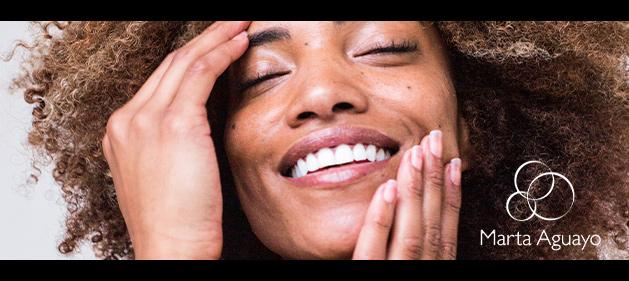 Cómo-hacer-una-limpieza-e-hidratación-facial-completa-4