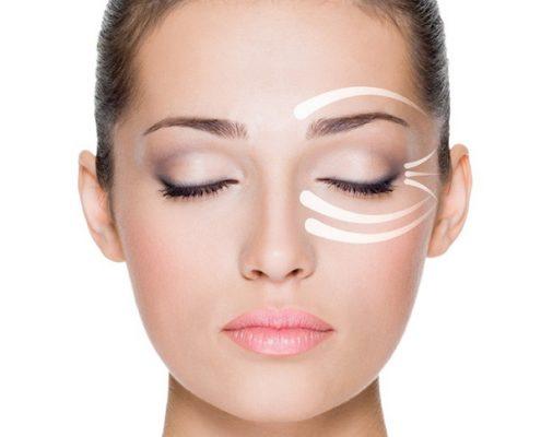 Tratamiento-ojos-eye-care